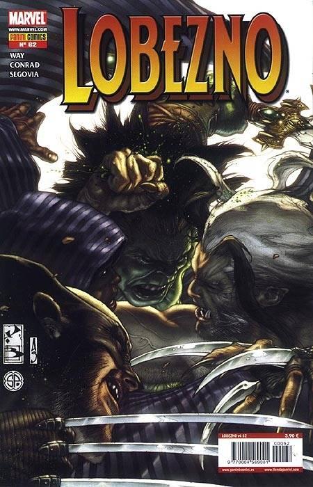 [PANINI] Marvel Comics - Página 8 62_zpssmorggdz