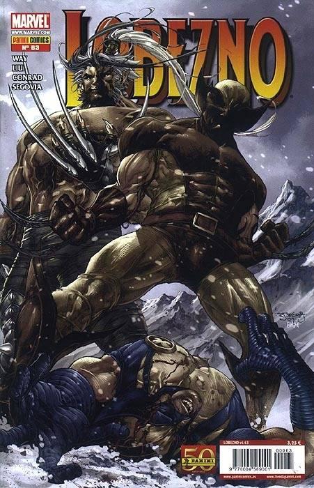 [PANINI] Marvel Comics - Página 8 63_zpsbkkr36ym