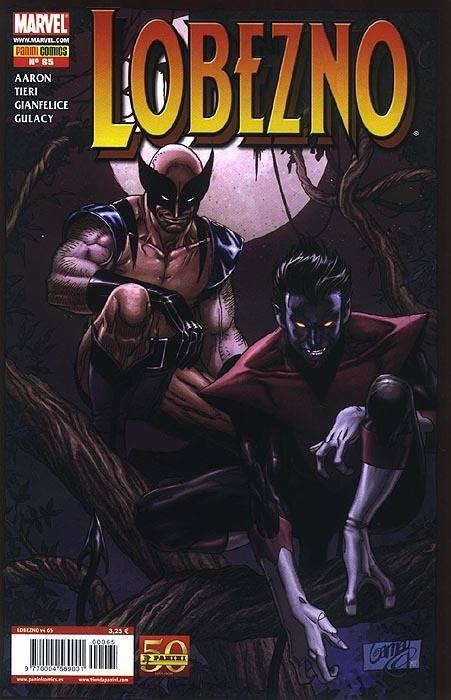 [PANINI] Marvel Comics - Página 8 65_zps8fbceriv