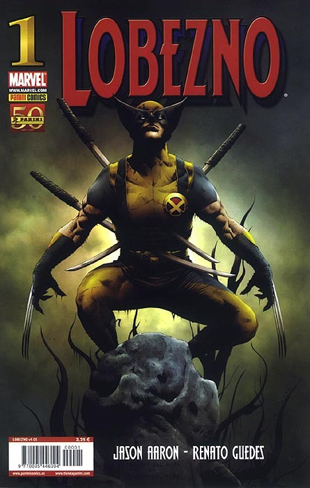 [PANINI] Marvel Comics - Página 8 01_zpslr36ypg0