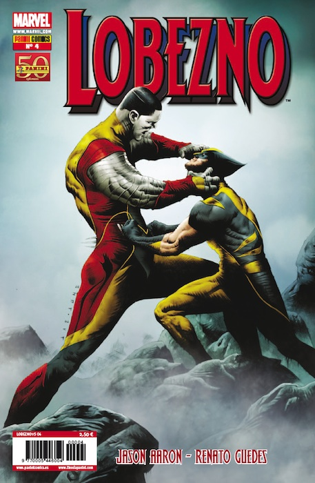[PANINI] Marvel Comics - Página 8 04_zps4kgcuio9