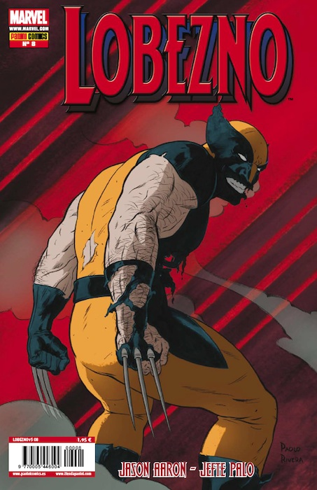 [PANINI] Marvel Comics - Página 8 08_zpspwndjy24