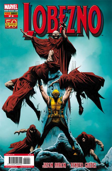 [PANINI] Marvel Comics - Página 8 09_zpsnaqvc3xi