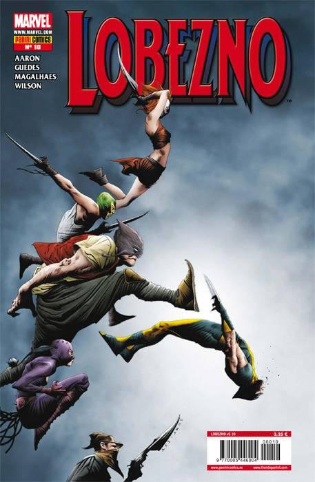 [PANINI] Marvel Comics - Página 8 10_zpsje4iun4r