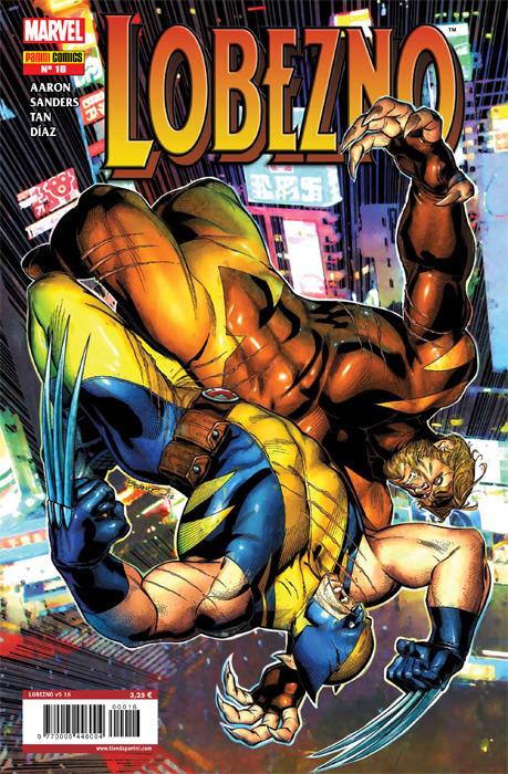 [PANINI] Marvel Comics - Página 8 16_zpsbplcmmkc