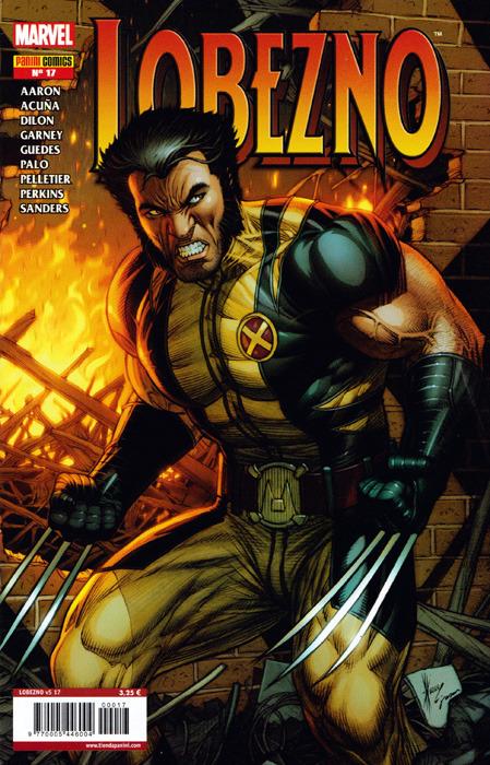 [PANINI] Marvel Comics - Página 8 17_zpshuxgzwk7