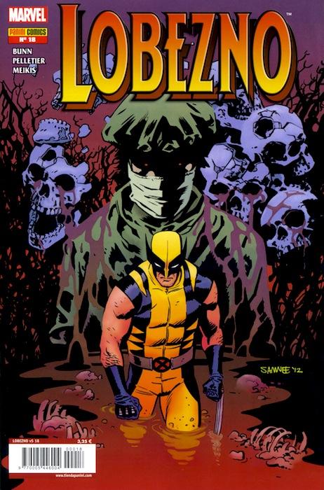[PANINI] Marvel Comics - Página 8 18_zpsbvbn4vda