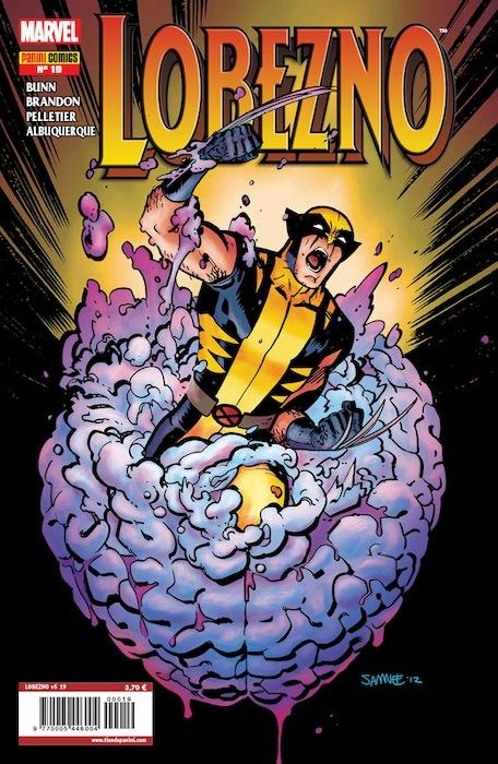 [PANINI] Marvel Comics - Página 8 19_zpsncheiauh