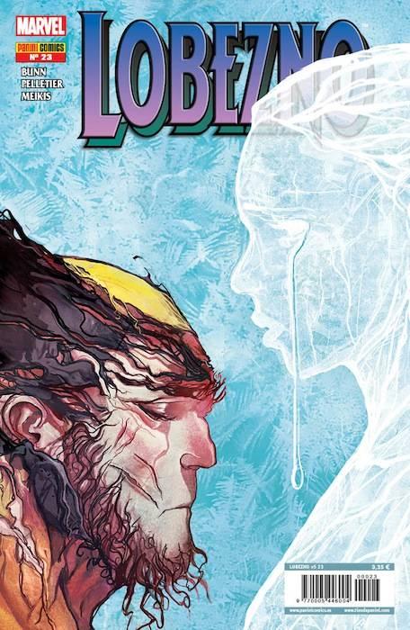 [PANINI] Marvel Comics - Página 8 23_zpsugrskm9y