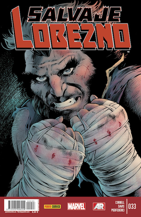 [PANINI] Marvel Comics - Página 8 33_zpsqw3ayeuc