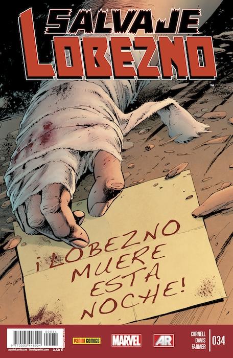 [PANINI] Marvel Comics - Página 8 34_zpswj25j4pi