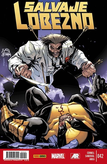 [PANINI] Marvel Comics - Página 8 42_zpsatspuyuv