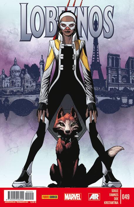 [PANINI] Marvel Comics - Página 8 49_zpskodajxrb