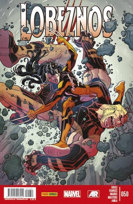 [PANINI] Marvel Comics - Página 8 50_zpsnuqpldb3