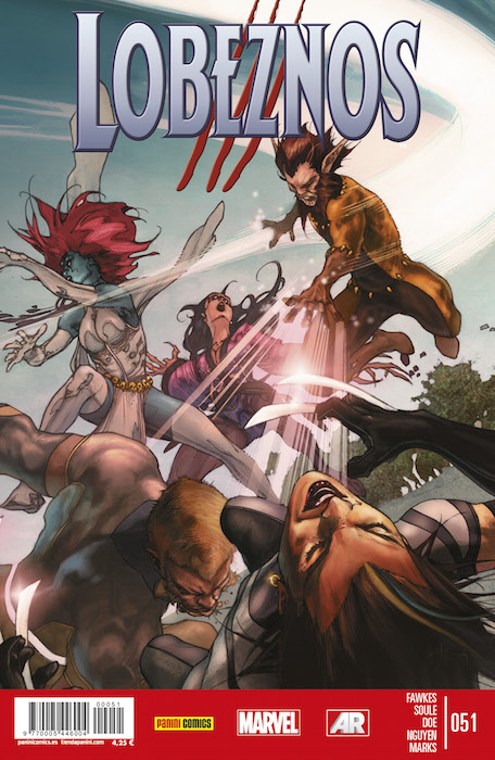 [PANINI] Marvel Comics - Página 8 51_zpsnqkyomfr