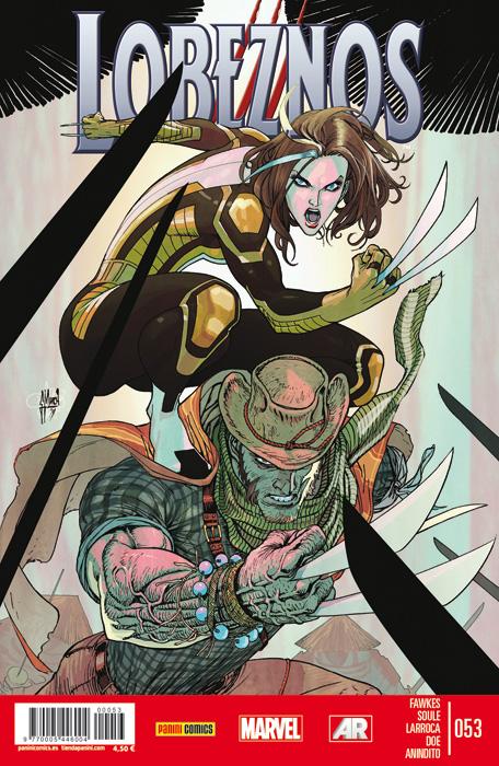 [PANINI] Marvel Comics - Página 8 53_zpst4bse45f
