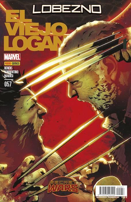 [PANINI] Marvel Comics - Página 8 57_zpshnqwmbwp