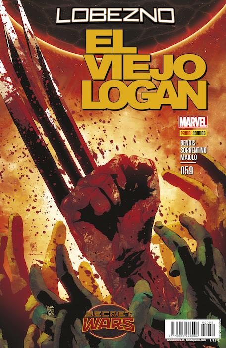 [PANINI] Marvel Comics - Página 8 59_zps404mudvp