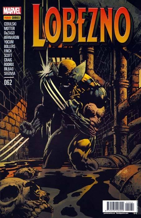 [PANINI] Marvel Comics - Página 8 62_zpstj2hzqts