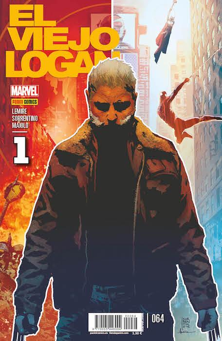 [PANINI] Marvel Comics - Página 8 64_zpsk9ijxipt