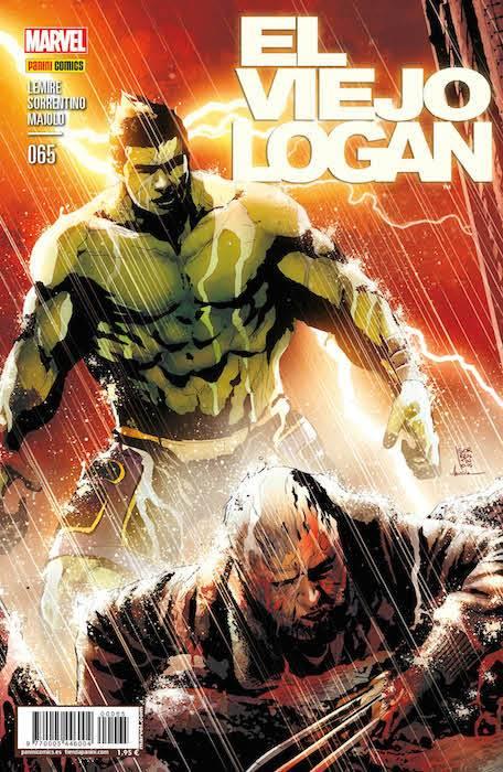 [PANINI] Marvel Comics - Página 8 65_zpshn8wj0jh