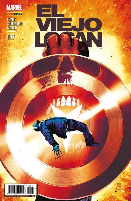 [PANINI] Marvel Comics - Página 8 67_zpsuanyqdvb