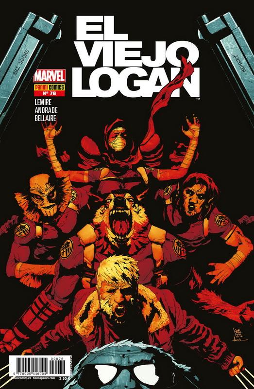 [PANINI] Marvel Comics - Página 8 76_zpsvuo2d9dt