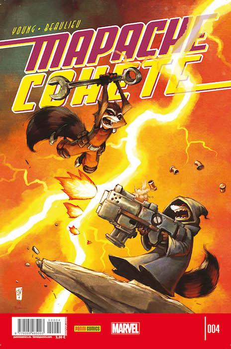 [PANINI] Marvel Comics - Página 15 04_zpsiykrztal