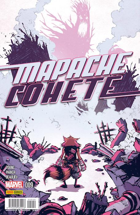 [PANINI] Marvel Comics - Página 15 09_zps6bydyu47