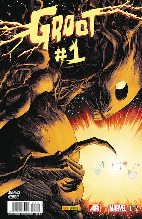 [PANINI] Marvel Comics - Página 15 12_zps3xqtcqie
