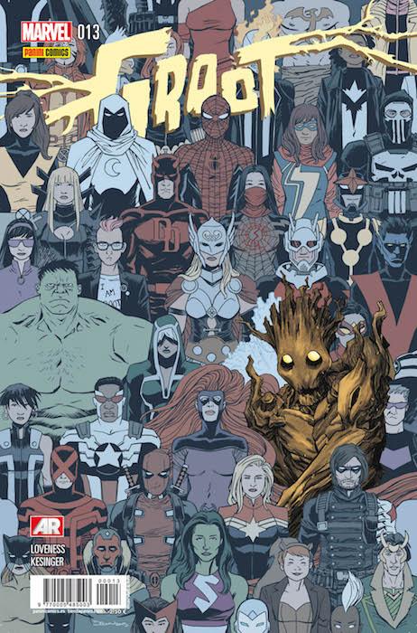 [PANINI] Marvel Comics - Página 15 13_zpsikbcq8mh