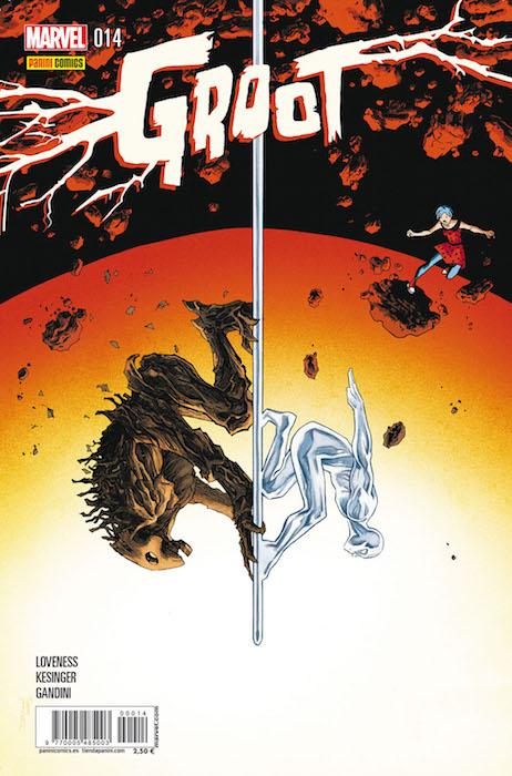 [PANINI] Marvel Comics - Página 15 14_zpsbag9mjhw