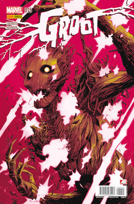 [PANINI] Marvel Comics - Página 15 15_zpsmci2npxw