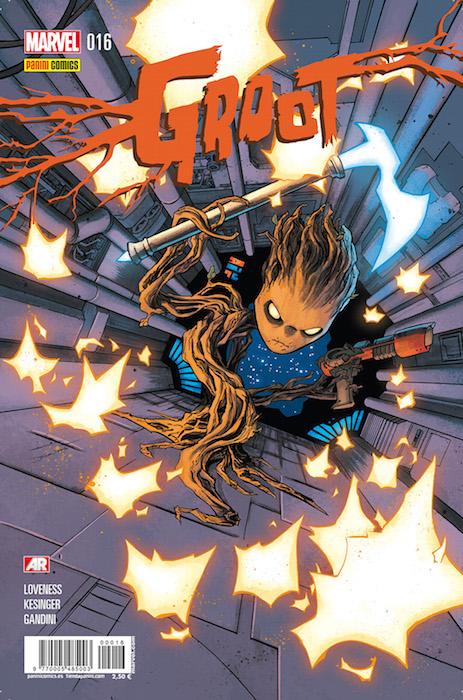 [PANINI] Marvel Comics - Página 15 16_zpsnksshyww