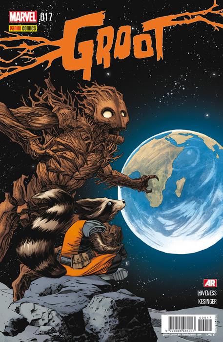 [PANINI] Marvel Comics - Página 15 17_zpslp0bijsx