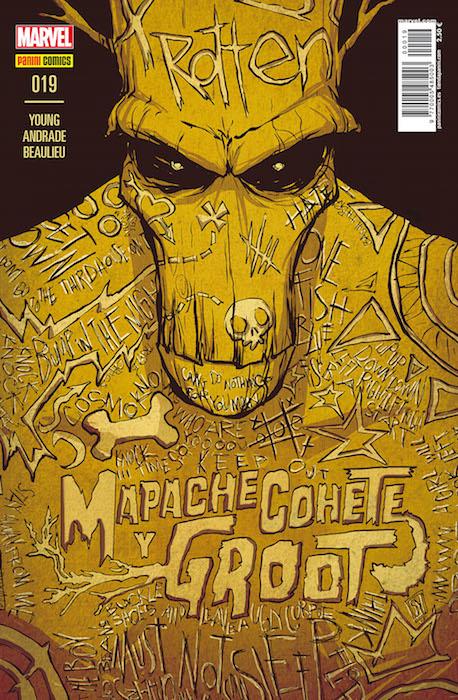[PANINI] Marvel Comics - Página 15 19_zpsnuocebw8
