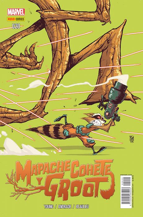 [PANINI] Marvel Comics - Página 15 20_zpswzzcuvb5