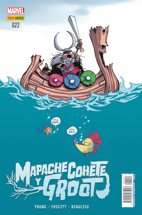 [PANINI] Marvel Comics - Página 15 22_zps0wo7ddsf