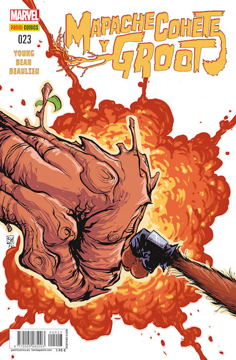 [PANINI] Marvel Comics - Página 15 23_zpsa2rets5j
