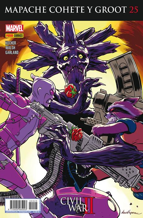 [PANINI] Marvel Comics - Página 15 25_zpscx88bhch