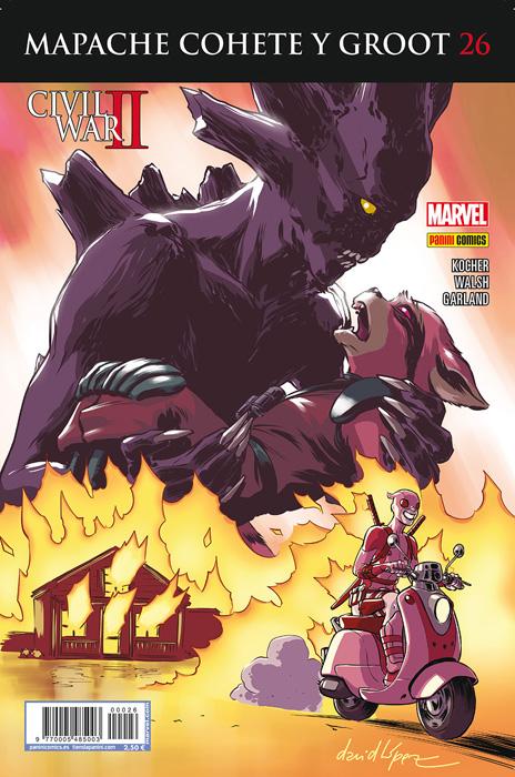 [PANINI] Marvel Comics - Página 15 26_zpsjmyvnelp