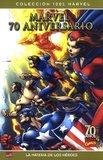 [PANINI] Marvel Comics - Página 3 Th_Marvel%2070%20aniversario_zpsdsry1vwq