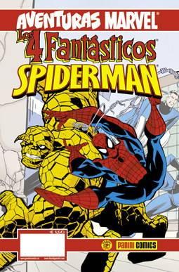 [PANINI] Marvel Comics - Página 24 Aventuras%20Marvel%201_zpspyw6hhrc