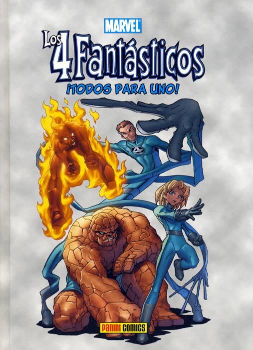 [PANINI] Marvel Comics - Página 10 Fantastic%20Four%2001_zpsndvn9f1v