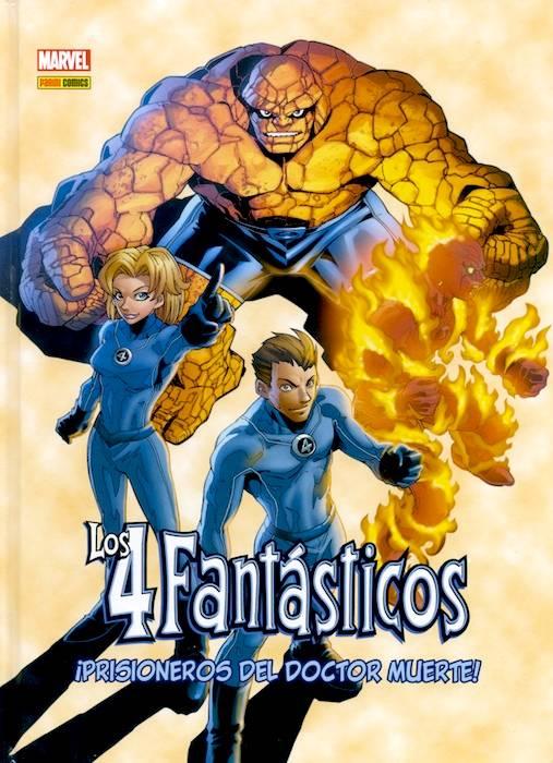[PANINI] Marvel Comics - Página 10 Fantastic%20Four%2002_zpspblbhw1t