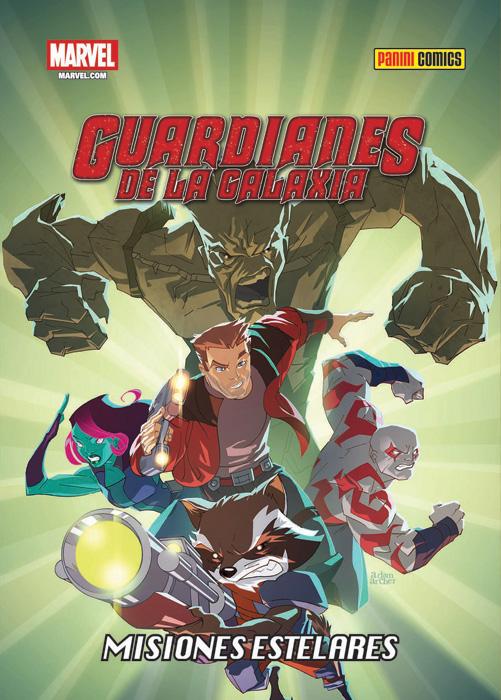 [PANINI] Marvel Comics - Página 18 Guardianes%20de%20la%20Galaxia_zpsuu5iqfwy