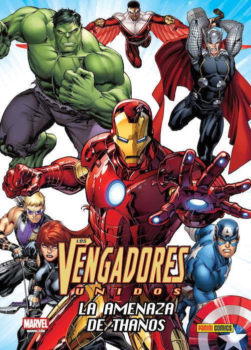 [PANINI] Marvel Comics - Página 11 Los%20Vengadores%20Unidos_zps9uthwijr