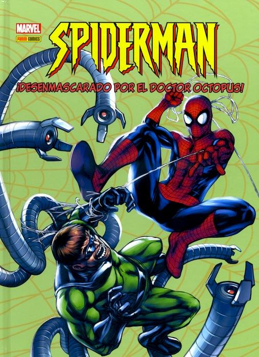 [PANINI] Marvel Comics - Página 11 Spider-Man%2004_zpssl0xhkwu
