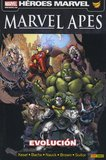 [PANINI] Marvel Comics - Página 3 Th_Marvel%20Apes%20Evolucioacuten_zpsuqpvyhwq