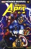 [PANINI] Marvel Comics - Página 3 Th_Marvel%20Apes_zpswaslpumq